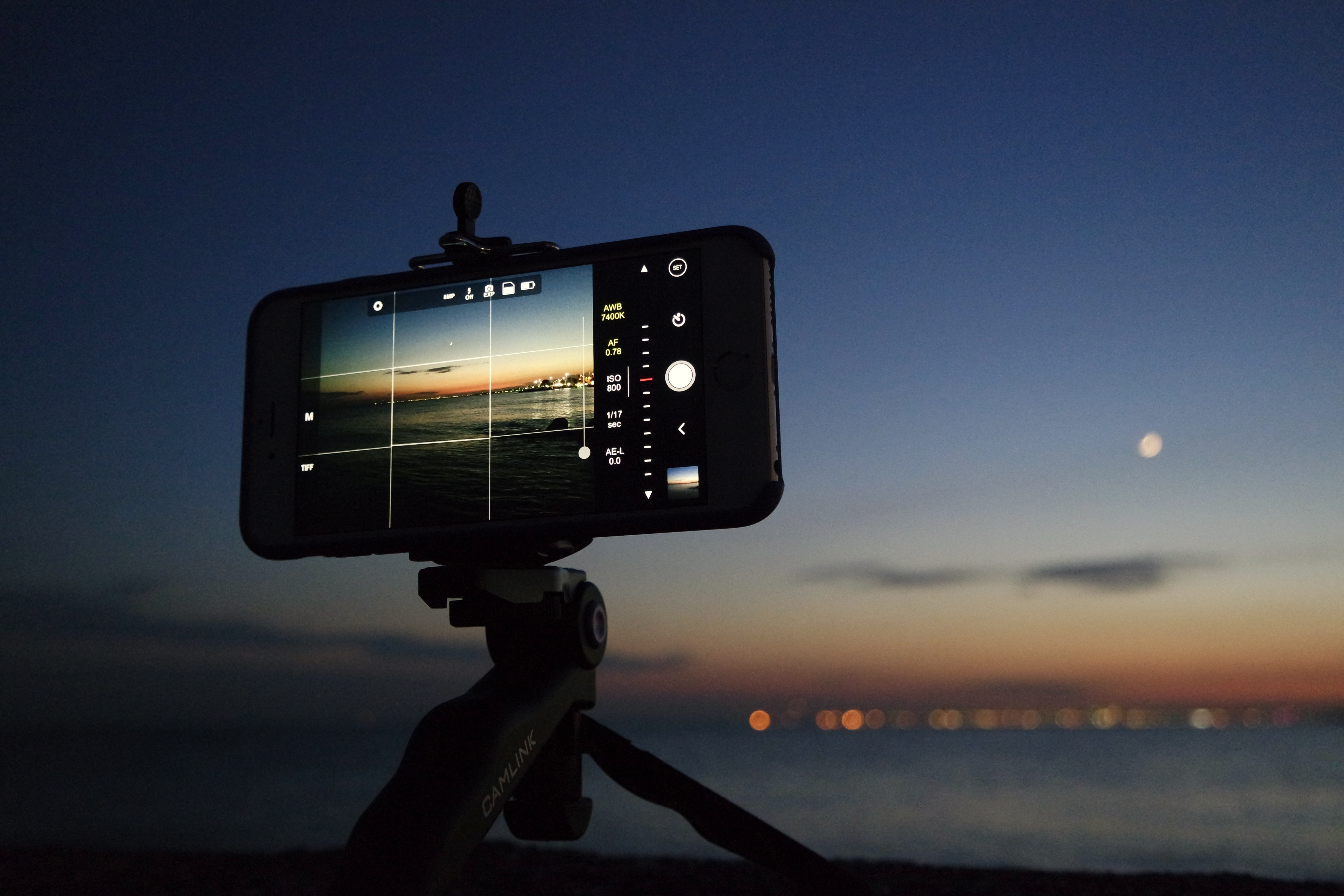 4 Tips for Shooting Video Content With Your Phone
