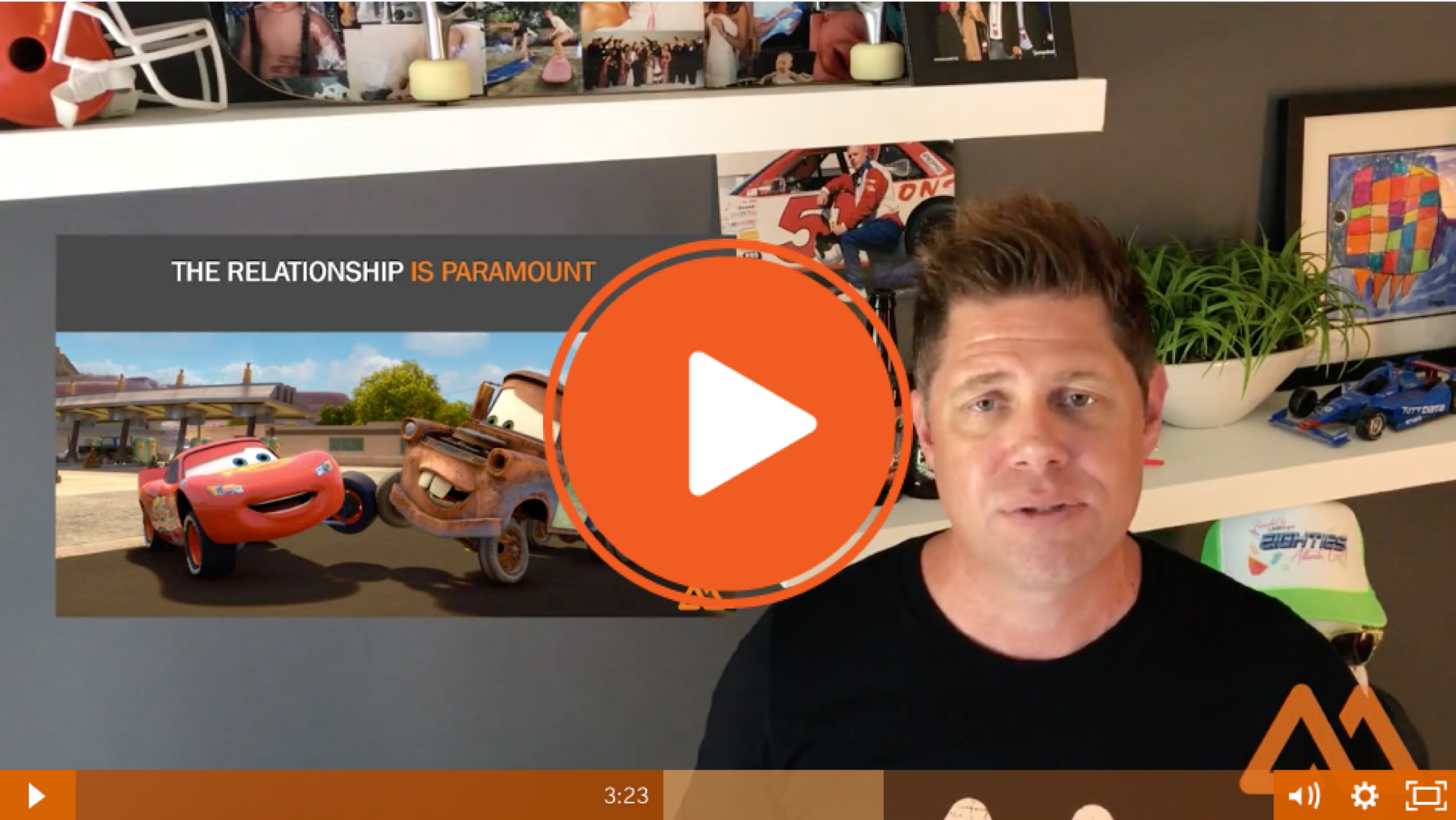 CRM and Sales Enablement VLOG thumbnail.png