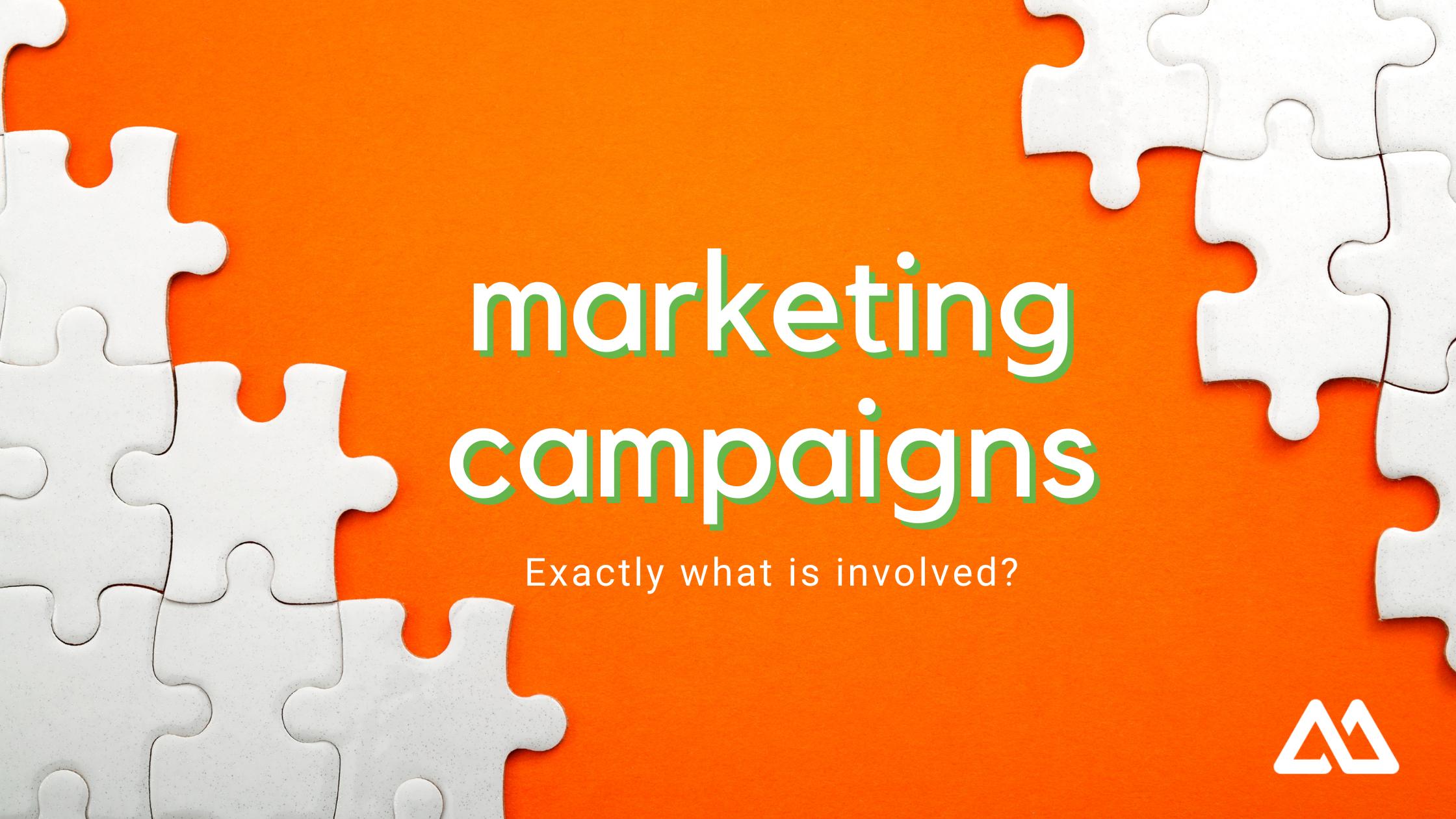 marketing campaigns blog header