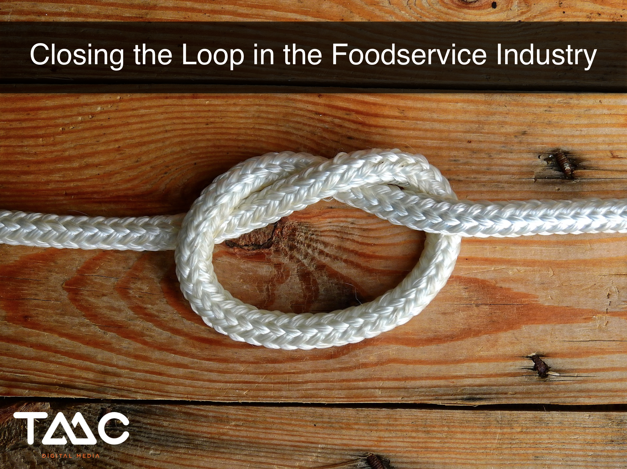 Closing the Loop in the Foodservice Industry.png