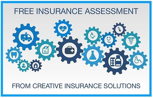 FREE-INSURANCE-ASSESSMENT-FROM-CREATIVE-INSURANCE-SOLUTIONS