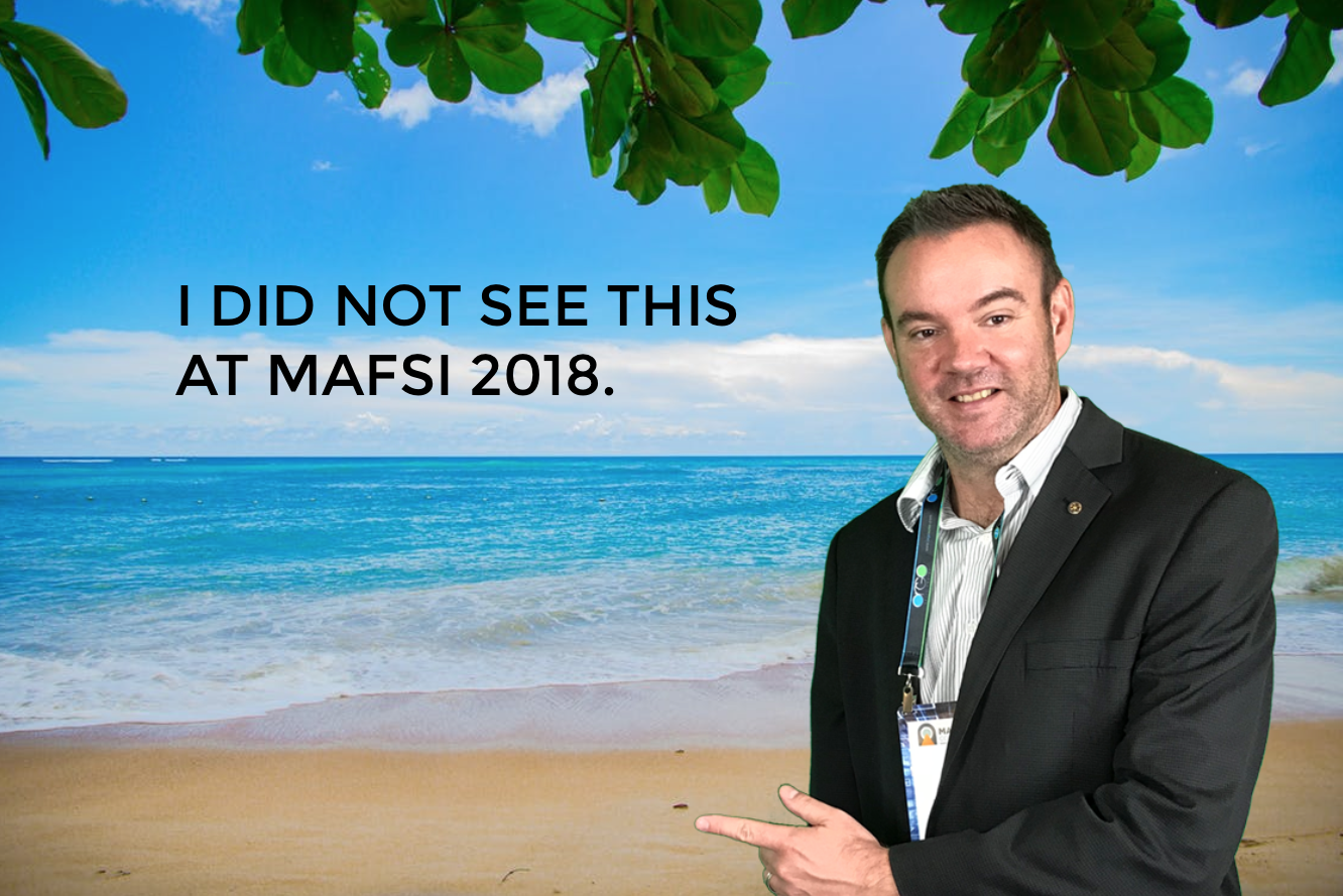 Four Things I Learned at MAFSI 2018.png