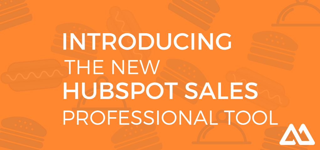 Introducing the new HubSpot Sales Tool