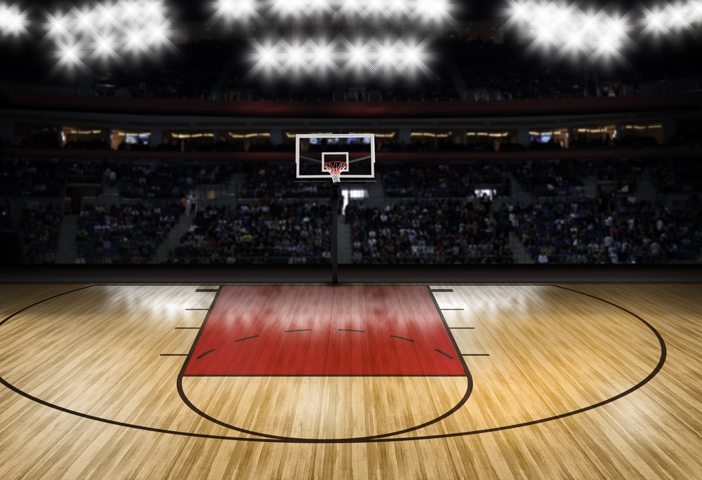 What March Madness Can Teach Us About Inbound Marketing