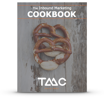 TMC Digital Media Inbound Marketing Cookbook.png
