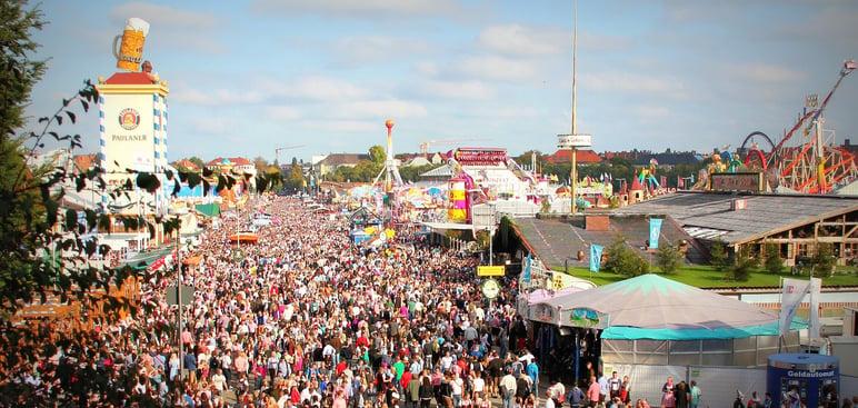 TMC Oktoberfest Inbound Marketing Experience.jpg