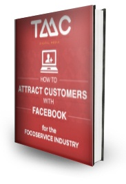 TMC_Guide_to_Attracting_Customers_with_Facebook.jpg