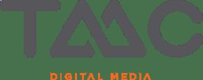 TMC_LogoF_2-631225-edited.png