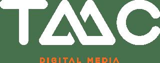 TMC_Logo_Reversed(F).png