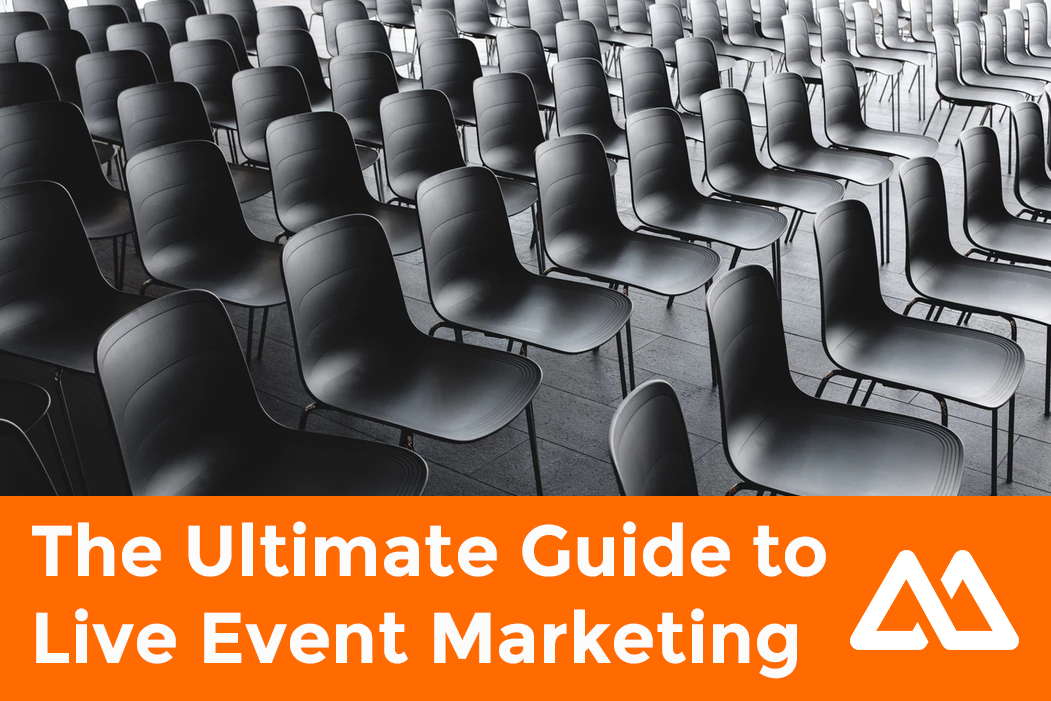 The ultimate guide to live event marketing malvernweather Gallery