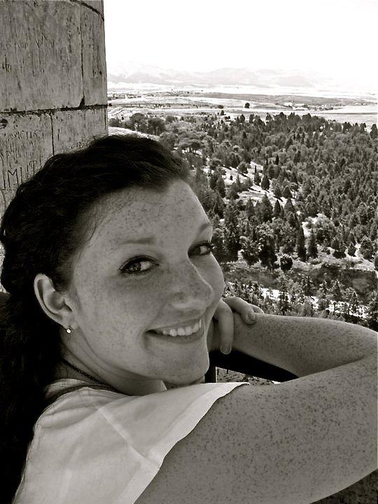 Who is Savannah Colligon Social Media Coordinator at TMC Digital Media.jpg