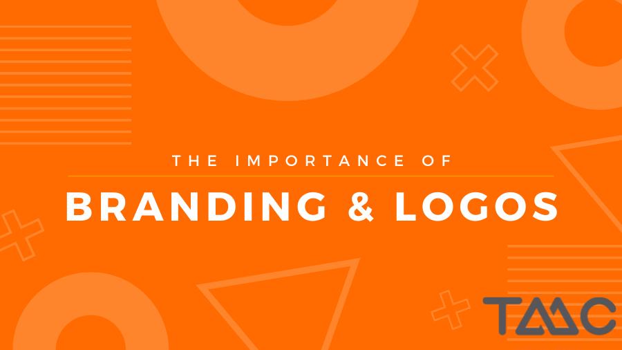 branding & logos