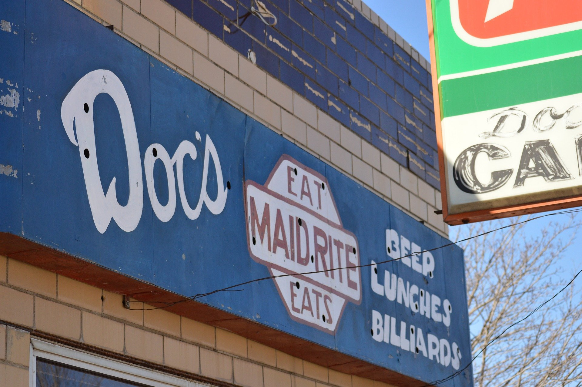 Five Keys to Successful Foodservice Marketing-2