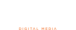 TMC_footer-logo-orange-Jan-13-2016